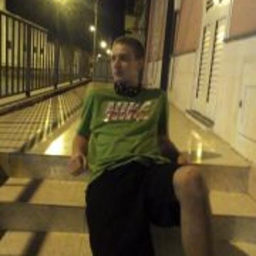 Daniel Urbano 3's avatar
