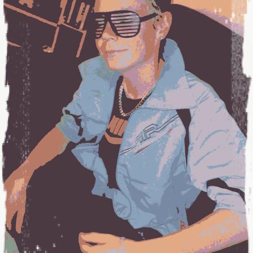 MCaRTERfACTs's avatar