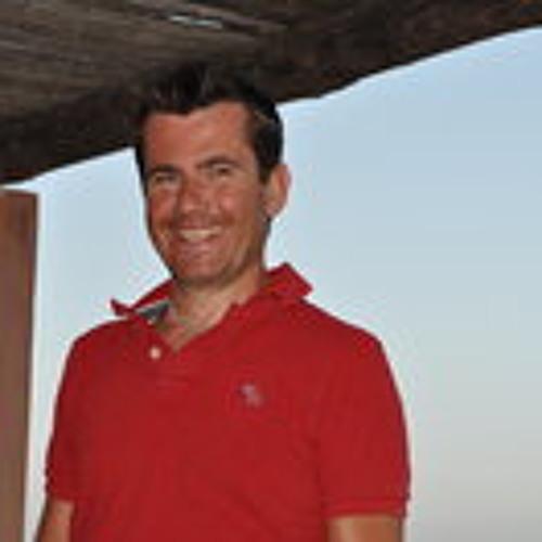 Kev Welham's avatar