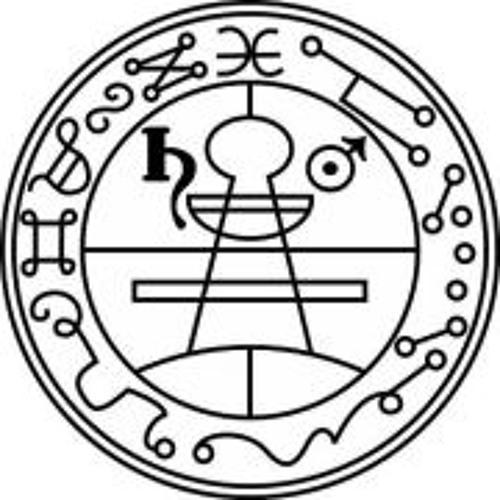 magnitartus's avatar