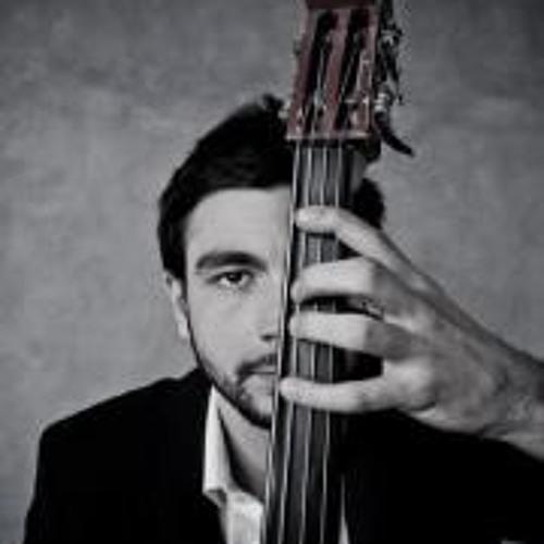 Gabriele Greco BASS's avatar