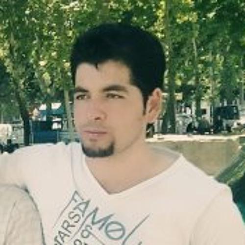 badfar's avatar