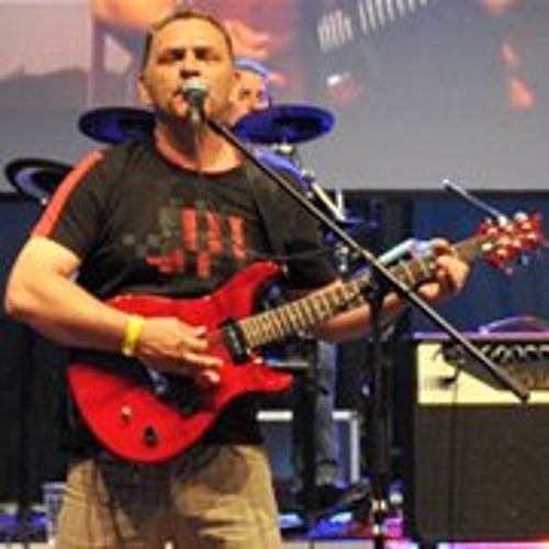 Jan Hangoni's avatar