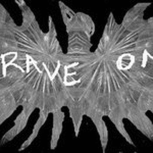 Raven King 2's avatar