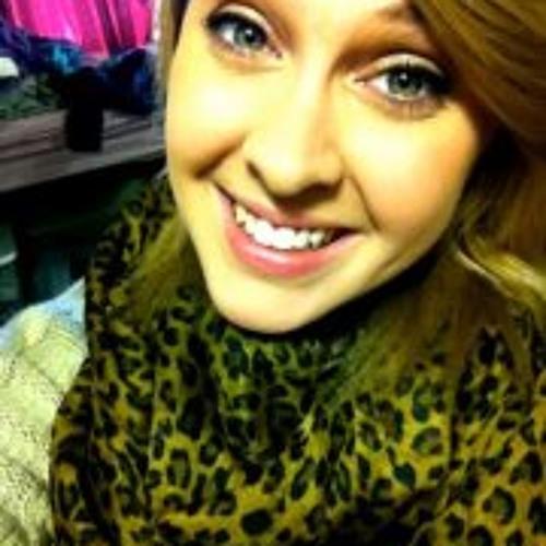 Amanda Laws's avatar