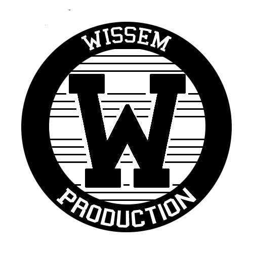 Wissem Samy's avatar