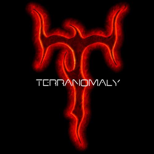 terranomaly's avatar