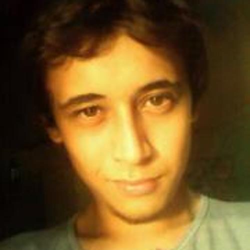 Leê Menndes's avatar