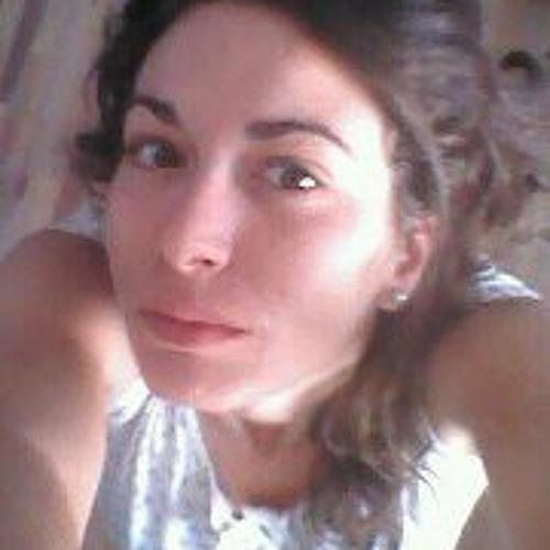 Tamara Miguel's avatar