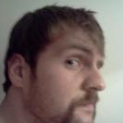 Cayle Gravett's avatar