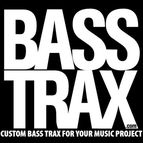 Basstrax.com's avatar