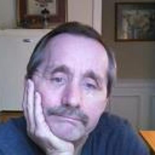 Mickey Gase's avatar