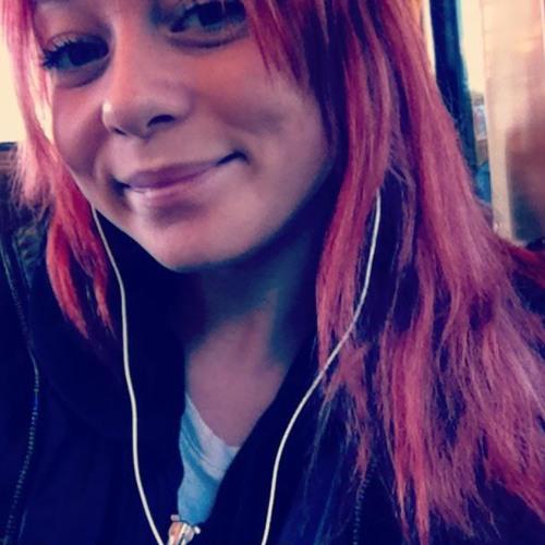 Emily Richardson 8's avatar