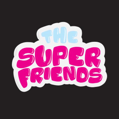 thesuperfriends's avatar