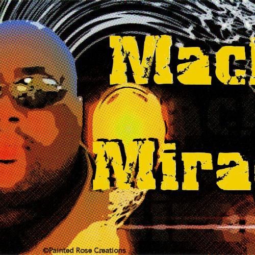 MackMirage's avatar