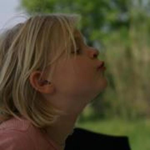 Noah Larsson's avatar