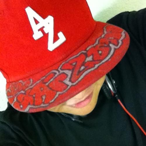 DJ Skillz''s avatar
