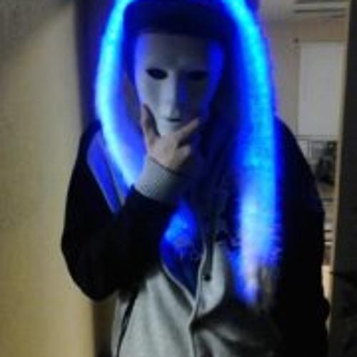 JustJakeRyann's avatar