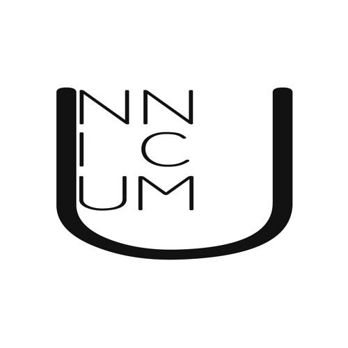 UNNICUM's avatar