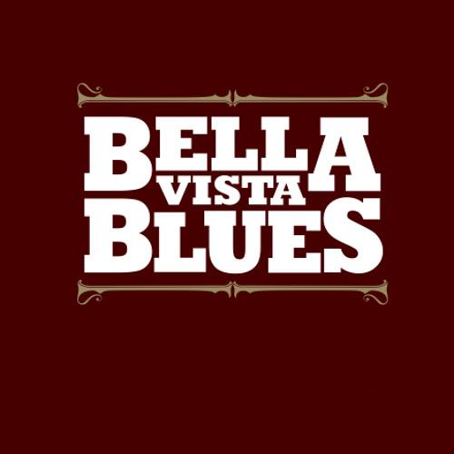 Bellavista Blues's avatar
