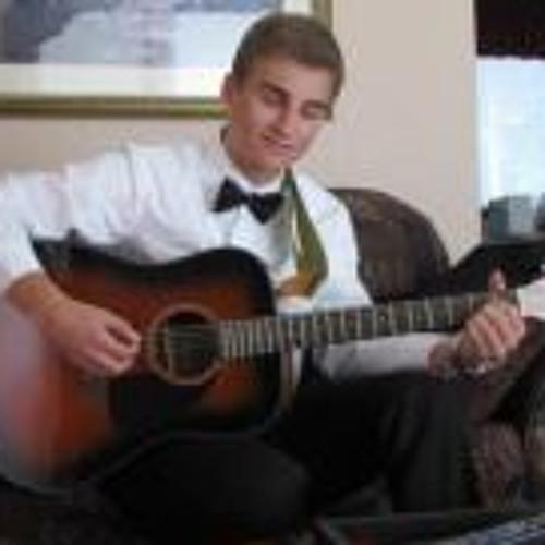 JoelPrice's avatar