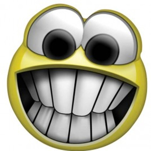 Morola's avatar