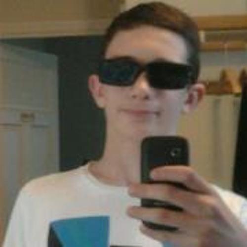 Sebastian Lundgren 1's avatar