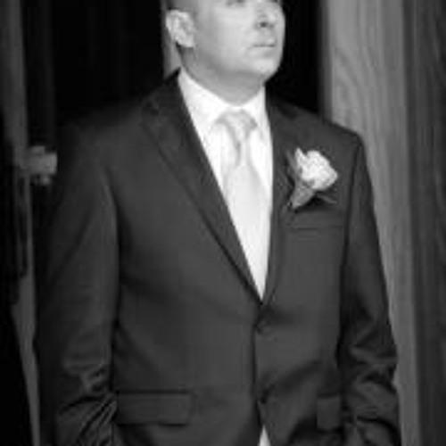 Robbie Mc Guigan's avatar