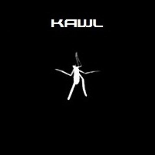 KAWL's avatar