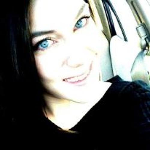 Elizabeth Risk's avatar