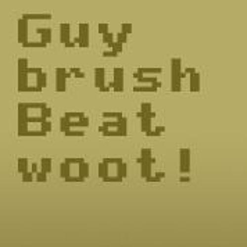 DJ Guybrush Beatwoot's avatar