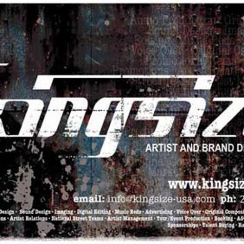 kingsize-usa's avatar