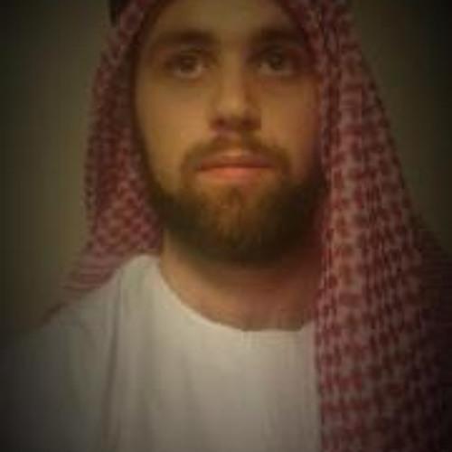 Yousef Bartho Assidiq's avatar