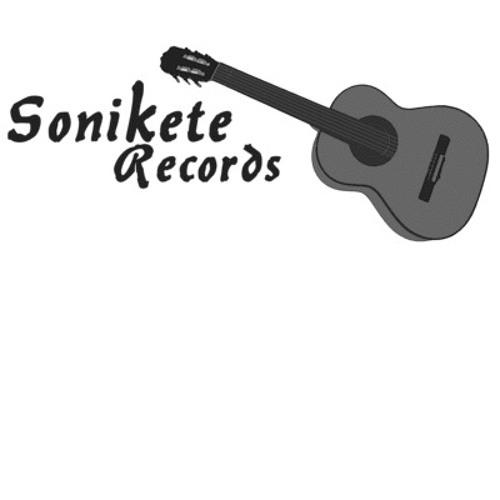 Sonikete Records's avatar