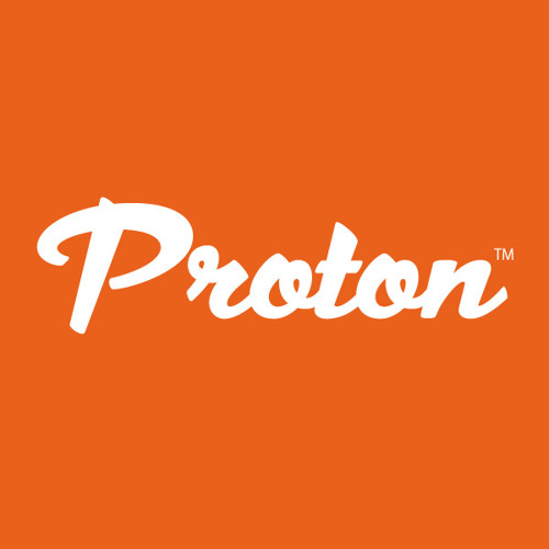 Proton's avatar
