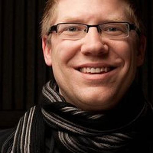 Bill Van Loo's avatar