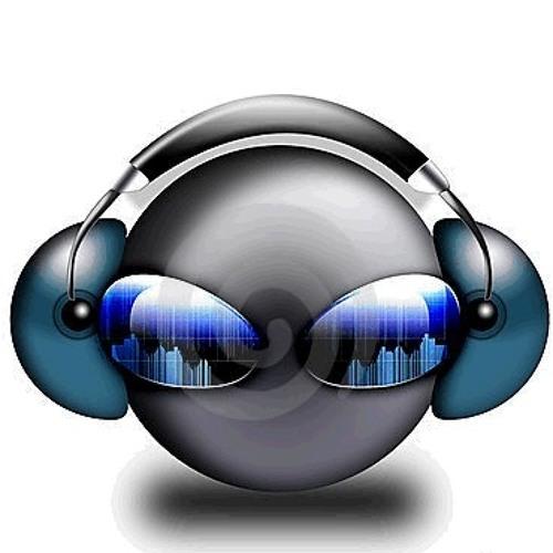 C-dot-C's avatar