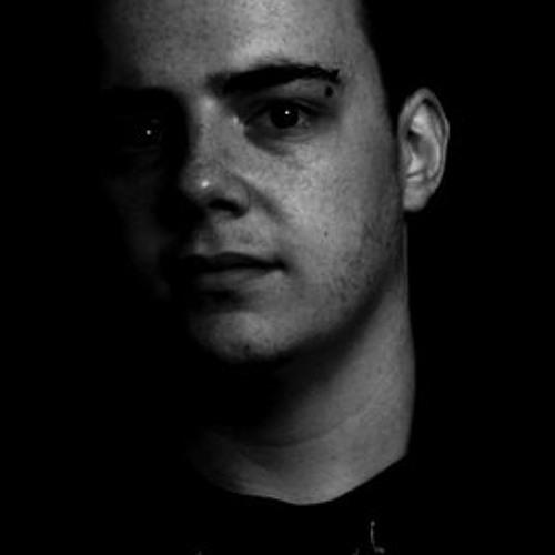 LeeRule's avatar