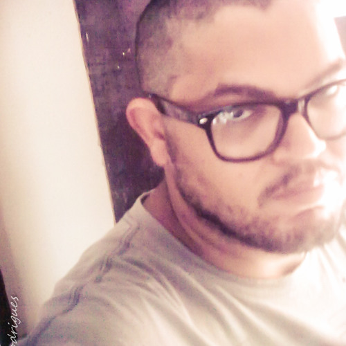 Moisés Rodrigues de Paula's avatar