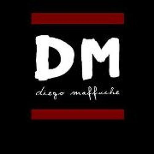 Diego Maffuche's avatar