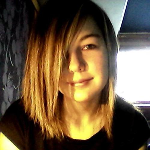 Léa Eskemo Denninger's avatar