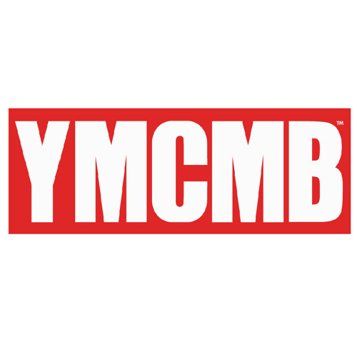YMCMB Incorp's avatar