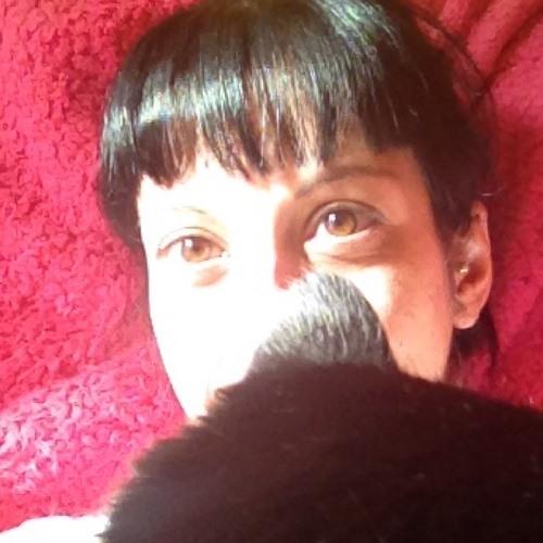 Miss O'Hai's avatar