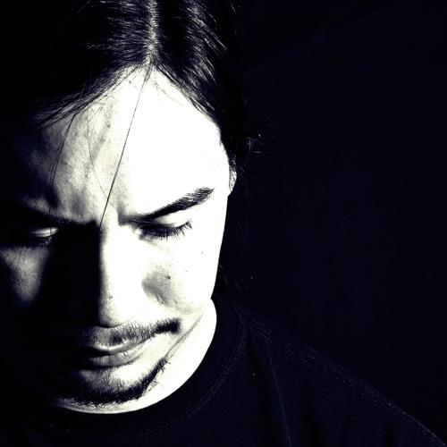Salik's avatar