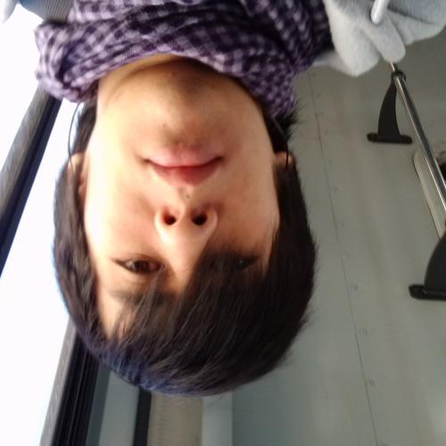 YamaneYeah's avatar