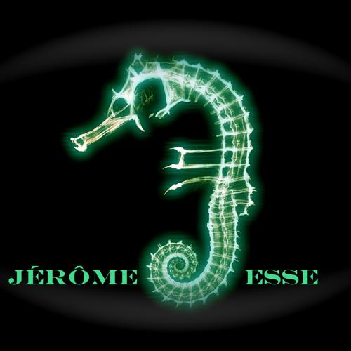 Jérôme Esse's avatar