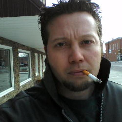 3rdveil's avatar