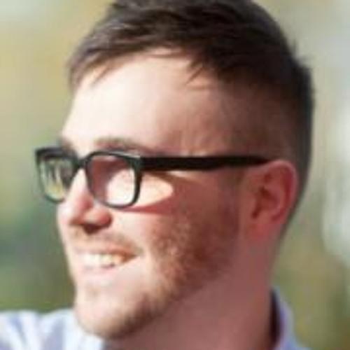 Mathew R Oakes's avatar