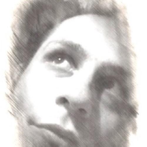 Shahrokh J's avatar