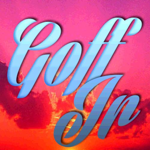 Goff JR's avatar
